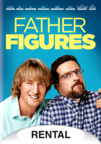 Father_Figures.jpg
