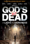 Gods_Not_Dead_A_Light_in_Darkness.jpg