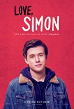 Love_Simon.jpg