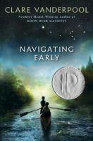 Navigating_early