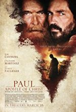 Paul_Apostle_of_Christ.jpg
