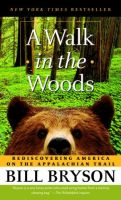 walk_in_the_woods