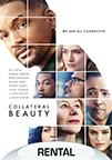 Collateral_Beauty.jpg