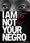 I_Am_Not_Your_Negro.jpg