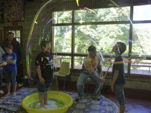 thumbnail_Bever_bubble_Photo_credit_The_Times_Frankfort.jpg