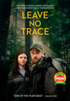 Leave_no_Trace.jpg