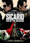Sicario_Day_of_the_Soldado.jpg