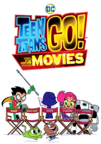 Teen_Titans_Go_to_the_Beach.jpg