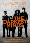 The_Darkest_Minds.jpg