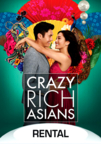 Crazy_Rich_Asians.jpg
