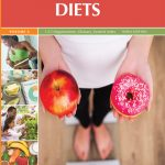 Encyclopedia of Diets