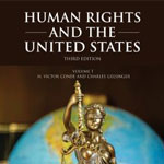 Human Rights and the United States