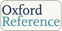 oxford_reference_icon_200